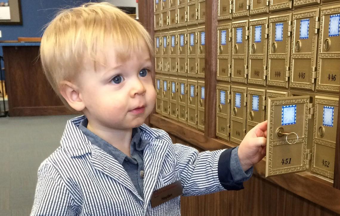 Mailbox-Rental-2